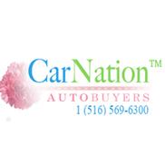 CarNation Autobuyers, Inc. Logo