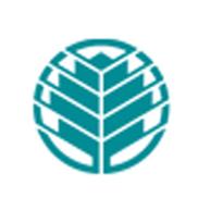 Carolinas Rehabilitation Logo