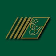Carolina Trace Gated Propertie Logo