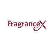 FragranceX.com Logo
