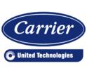 Carrier Corporation Logo