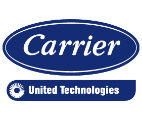 Carrier Corporation Customer Service Complaints And Reviews