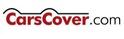 CarsCover Logo