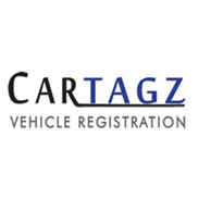 Cartagz Logo