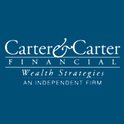Carter & Carter Financial Logo