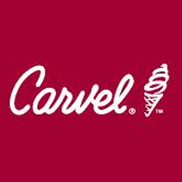 Carvel Ice Cream Shoppes Logo
