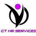 Direct HR Services, Inc. Logo