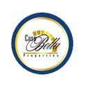 Casa Bella Properties Logo