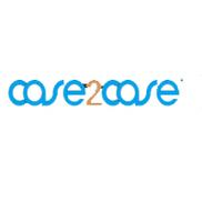 Case2case.net Store Logo