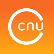 CashNetUSA / CNU Online Holdings Logo