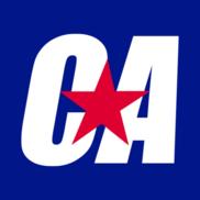 Cash America Pawn Logo
