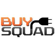 Buy Squad Logo