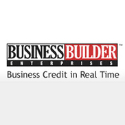 Business Builder Enterprises Inc Logo