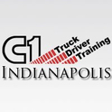 C1 Truck Driver Training Logo