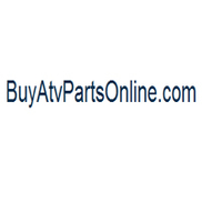 BuyAtvPartsOnline.com Logo