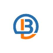 Business Logo Design Logo
