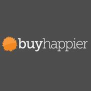 Buy Happier, LLC Logo