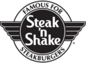 Steak 'n Shake Logo