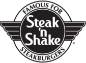 Steak 'n Shake  Customer Care