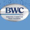 BWC, Inc. Logo