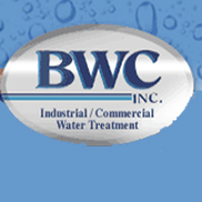 BWC, Inc. Logo