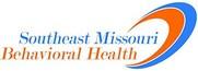 Southeast Missouri Behavioral Health Logo