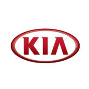 Butler Kia Logo