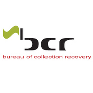 Bureau of Collection Recovery Inc. Logo