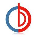 BuyDig.com Logo