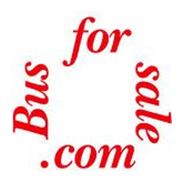 Busforsale.com Logo