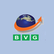 BVG India Limited Logo