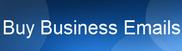 Buy Business Emails Logo