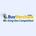 Buy Merchant INC Logo