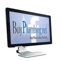Buy Plumbing.net, LLC Logo
