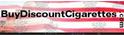 Buydiscountcigarettes.com Logo