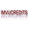 BuyImvuCredits.Com Logo