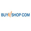 Buyshop store Logo
