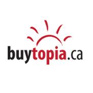 Buytopia.ca Logo