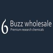 Buzz wholesale Logo