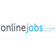 Onlinejobs.com Logo