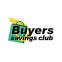 Buyers Savings Club Logo