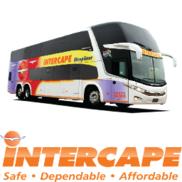 Intercape Logo