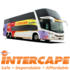 Intercape Logo