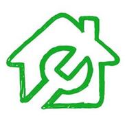 BuySpares Logo