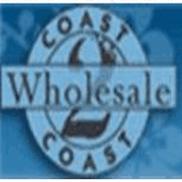 C2C Wholesale LLC Logo