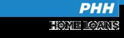 PHH Mortgage Corporation Logo