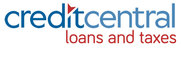 Credit Central Logo