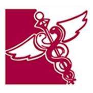 Central Florida Internists Logo