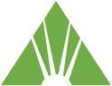 Regions Financial Logo