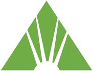 Regions Financial Logo